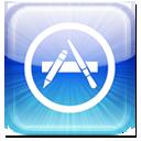 icono-appstore3