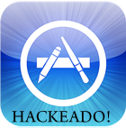 http://iphoneate.com/wp-content/uploads/2008/08/appstore-hackeado.png