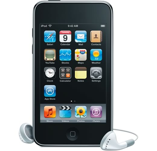 iphone 4s 16gb segunda mano