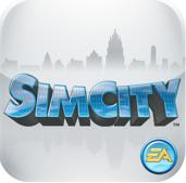 https://iphoneate.com/wp-content/uploads/2008/12/simcity.jpg