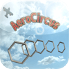 aero-circus