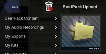 img_beatpack