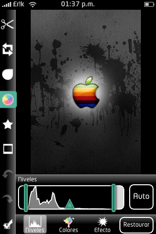 iphone-003