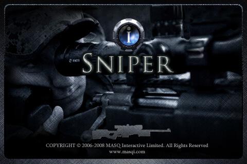 isniper2