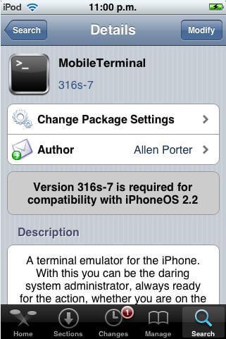 mobile-terminal