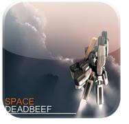 space-dee21