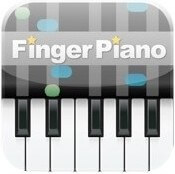 FingerPiano 1.7-Crackeado