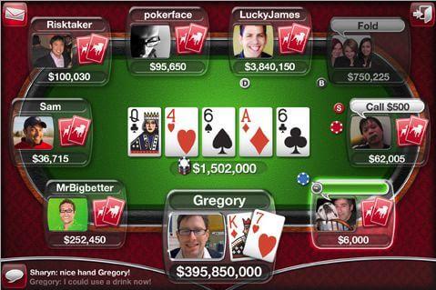 live-poker-40k-11