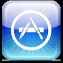 app-store1