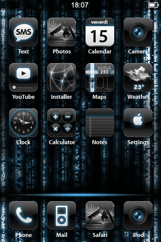 blue_matrix_for_iphone_by_shoowack