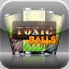 toxic.balls.1.1.1-.iconos.png