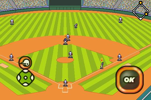 9-innings-pro-baseball-100-crackeada-02