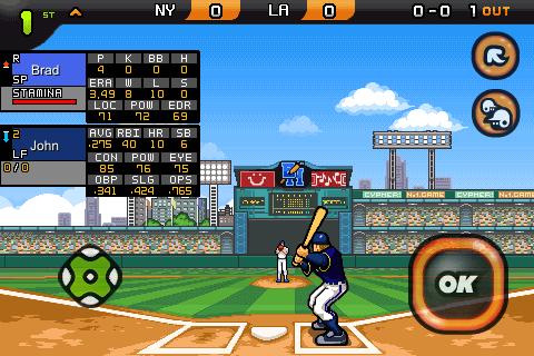 9-innings-pro-baseball-100-crackeada-03