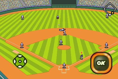9-innings-pro-baseball-100-crackeada-04