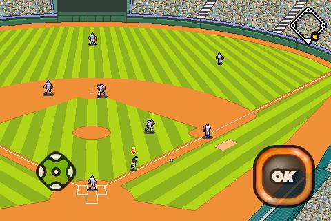 9-innings-pro-baseball-100-crackeada-05