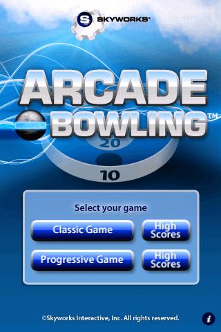 arcade-bowling-13-crakeado01