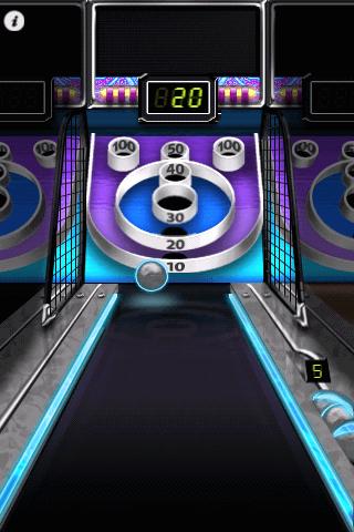 arcade-bowling-13-crakeado03