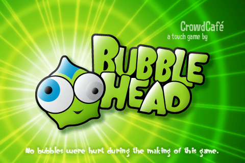 bubble-head-13-crakeado01