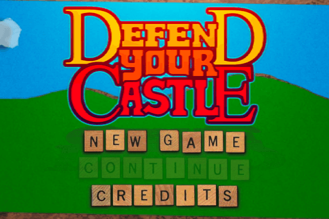 defend-your-castle-10-crakeado01