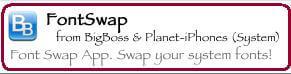 fontswap-cambia-el-tipo-de-letra-del-iphone-ipod-01