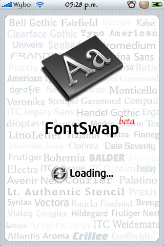 fontswap-cambia-el-tipo-de-letra-del-iphone-ipod
