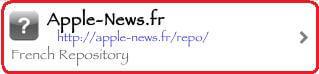 fontswap-cambia-el-tipo-de-letra-del-iphone-ipod03