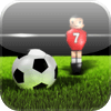 pocket-football-1.1.1--icono.png