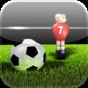 pocket-football-1.1.1--icono.png