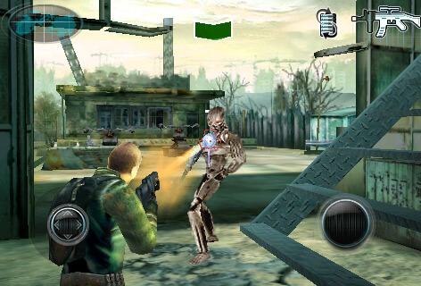 game-trailer-termination-salvation01