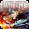 Hurricane1 1.5-Crackeado.icono.png
