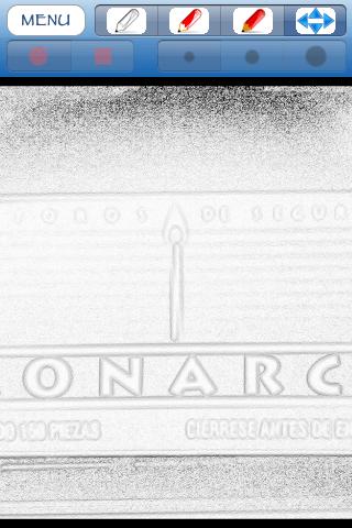 Fast Sketch 1.01 - Crackeado.02.png