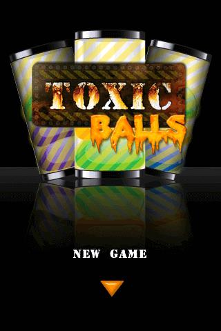 Toxic Balls 1.1 - Crackeado.01.png