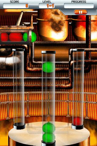 Toxic Balls 1.1 - Crackeado.02.png