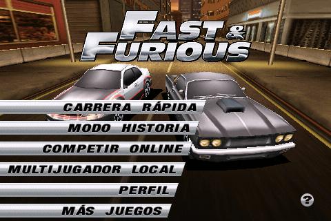 fast2