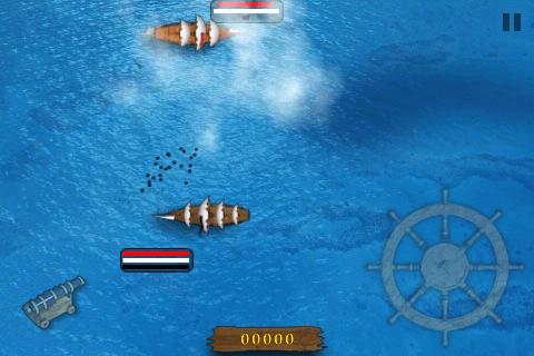 Pirates Sea Battle 2.0.2 - Crackeado.03.png