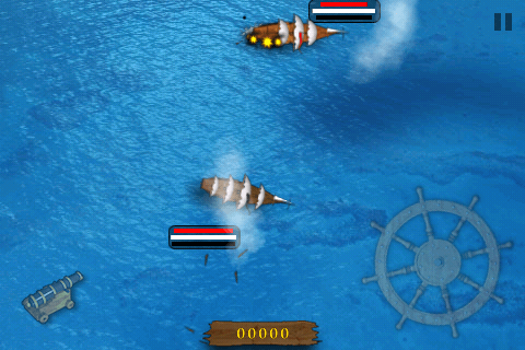 Pirates Sea Battle 2.0.2 - Crackeado.02.png