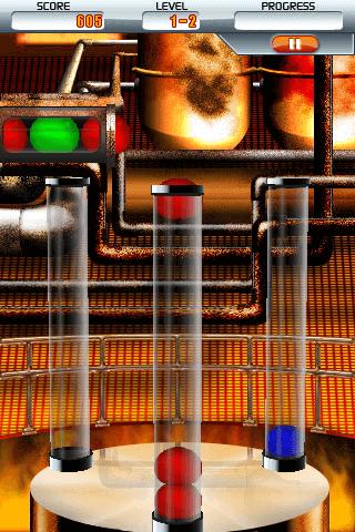 Toxic Balls 1.1 - Crackeado.03.png