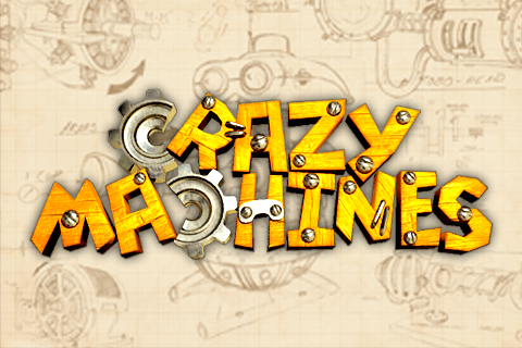 Crazy Machine 1.0 - Crackeado.01.png