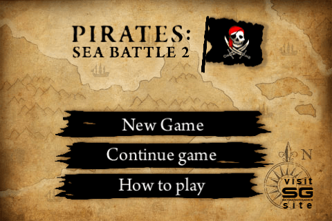 Pirates Sea Battle 2.0.2 - Crackeado.01.pbg