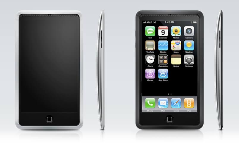 iphone-next