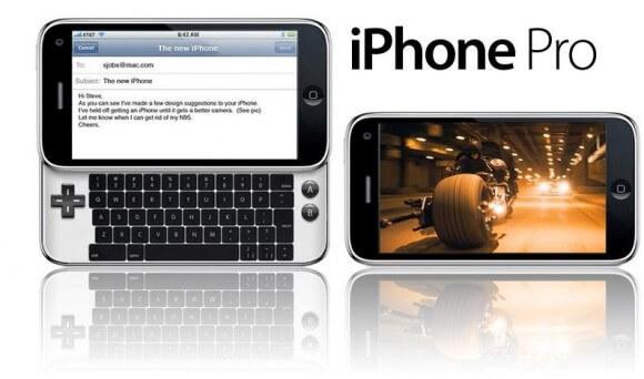 iphone-pro21-580x342