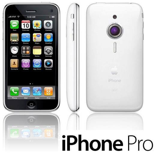 iphone-pro22-copy