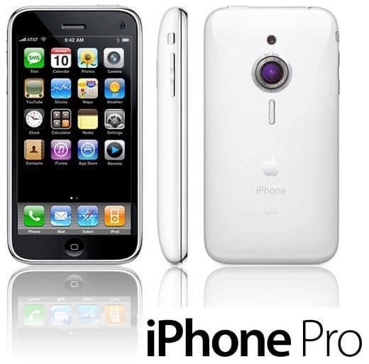 iphone-pro22-copy