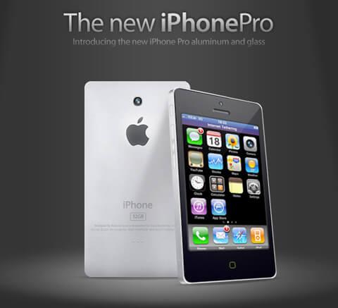 iphonepro1