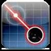 laser-puzzle-13-crakeado