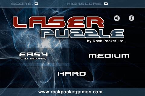 laser-puzzle-13-crakeado01