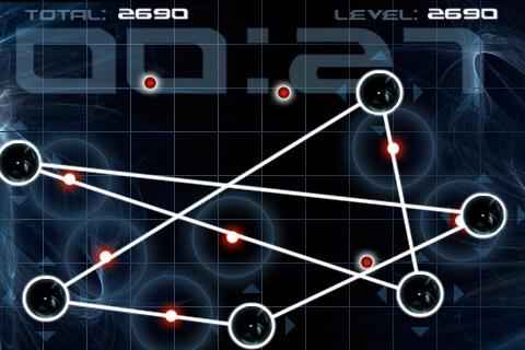 laser-puzzle-13-crakeado02