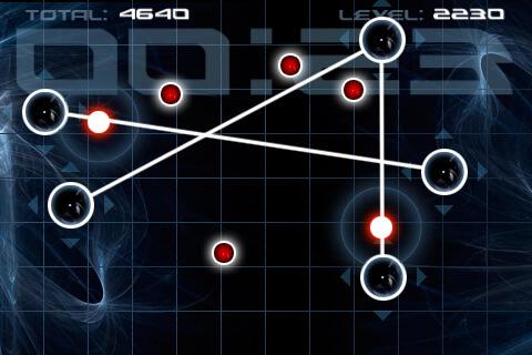 laser-puzzle-13-crakeado03