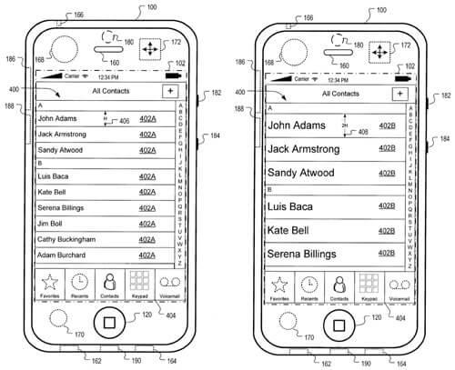 nuevo-iphone-patente
