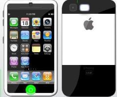 nuevo-iphone2